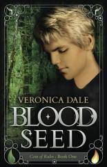 Blood Seed