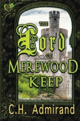 The Lord of Merewood Keep Large Print