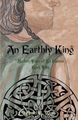 An Earthly King
