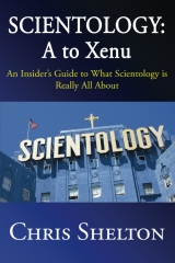 Scientology: A to Xenu