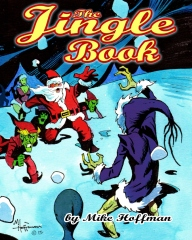 The Jingle Book