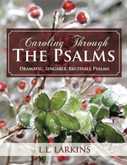 Caroling Through The Psalms