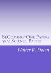 BeComing-One Papers (No. 2)