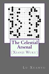 The Celestial Arsenal