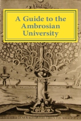 A Guide to the Ambrosian University
