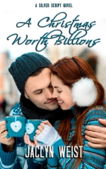 A Christmas Worth Billions