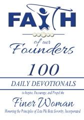Faith of Our Founders