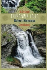 Triphammer Falls