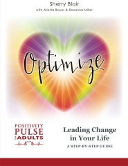 Leading Change In Your Life