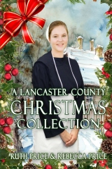A Lancaster County Christmas Collection