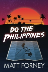 Do the Philippines