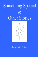 Something Special & Other Stories