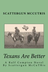 Texans Are Better