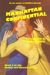 Manhattan Confidential