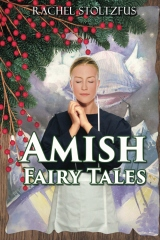 Amish Fairy Tales