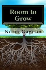 Room to Grow