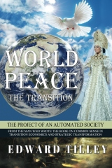 World Peace - The Transition