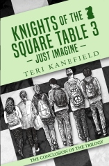 Knights of the Square Table 3
