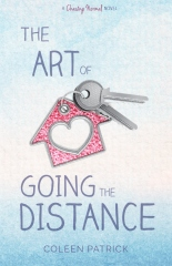 The Art of Going the Distance