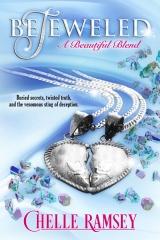 BeJeweled: A Beautiful Blend