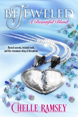 BeJeweled: A Beautiful Blend