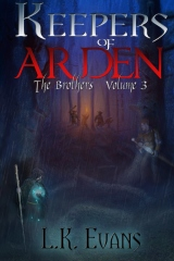 Keepers of Arden The Brothers V3