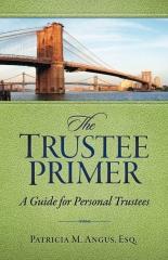 The Trustee Primer