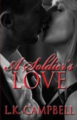 A Soldier's Love