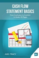 Cash Flow Statement Basics