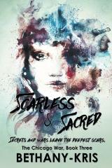 Scarless & Sacred