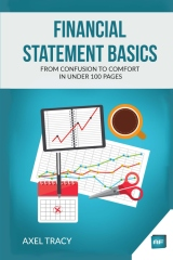 Financial Statement Basics