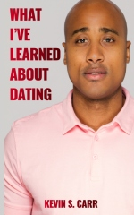 What I've Learned About Dating
