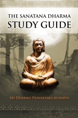 The Sanatana Dharma Study Guide