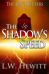The Shadow's Speed