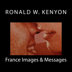 France Images & Messages