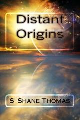 Distant Origins