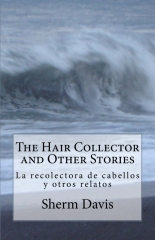 The Hair Collector and Other Stories