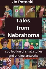 Tales from Nebrahoma