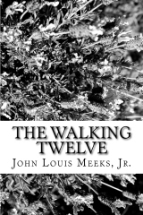 The Walking Twelve