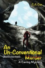 An Un-Conventional Murder