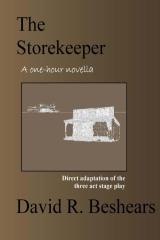 The Storekeeper