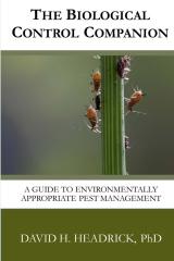 The Biological Control Companion