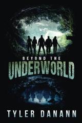 Beyond The Underworld