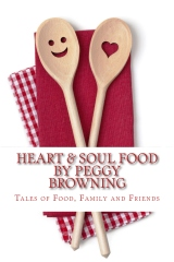 Heart & Soul Food