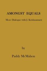 Amongst Equals