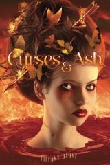 Curses & Ash