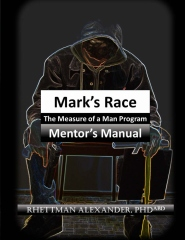 The Measure of a Man Program