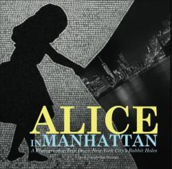 Alice in Manhattan