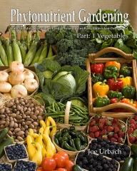 Phytonutrient Gardening