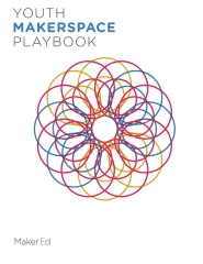 Youth Makerspace Playbook